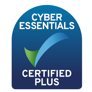 QuoStar is Cyber Essentials Certified