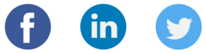 Should Twitter Facebook and LinkedIn be restricted?