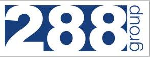 288 Group
