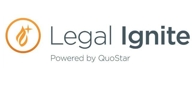 QuoStar launches Legal Ignite cloud platform