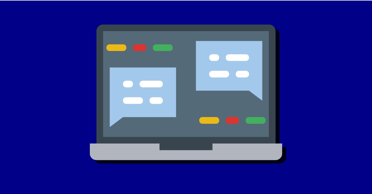 GDPR marketing communications