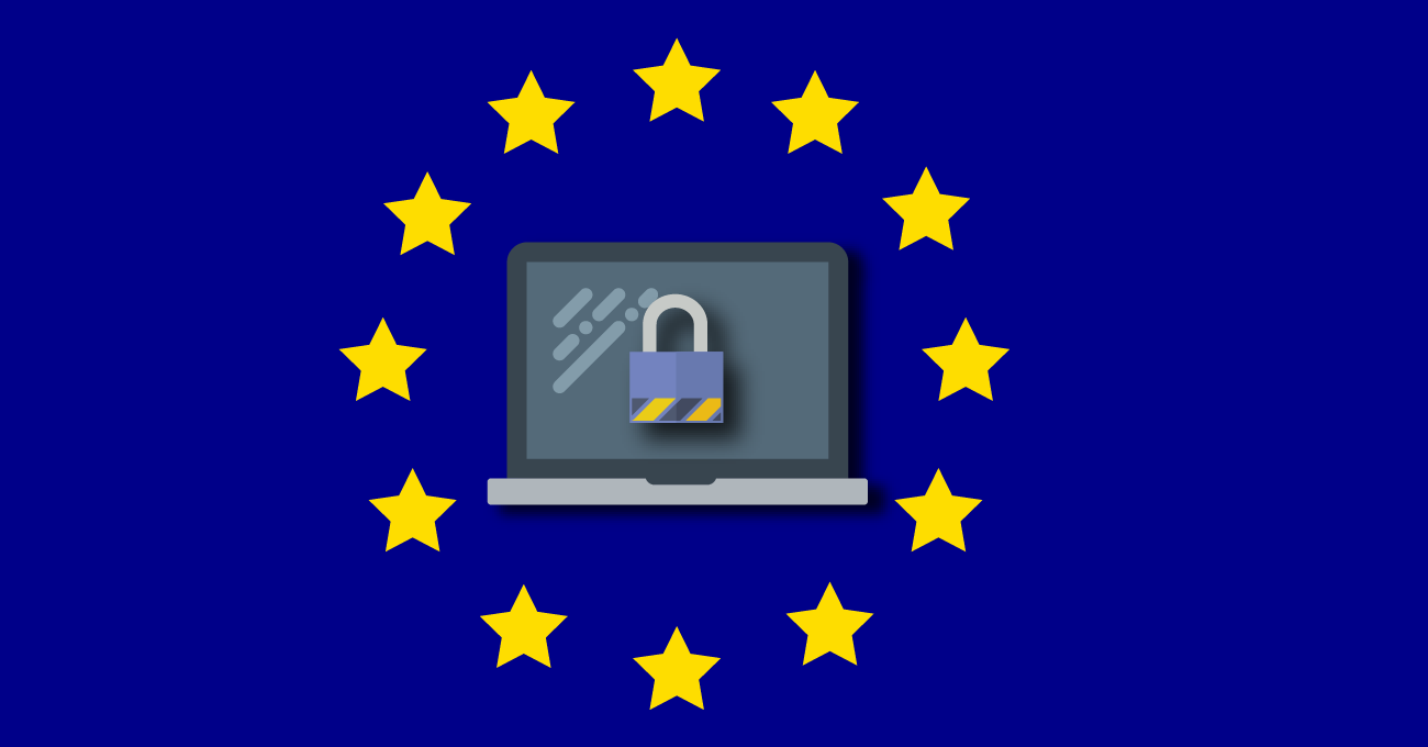 Free resources about the GDPR