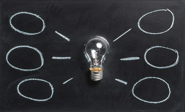 How CIOs prepare teams for cyber threats