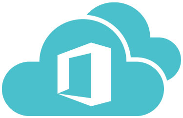 migration to cloud based Office 365