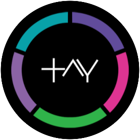 Tay Associates Logo