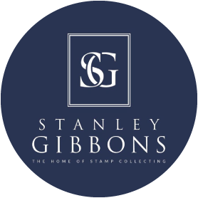Stanley Gibbons Logo Co-sourced IT support case study