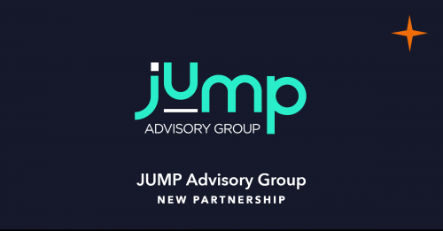 QuoStar announce new partnership with leading consultancy JUMP Advisory Group